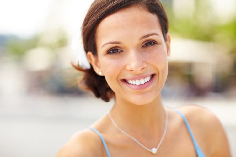 cosmetic-dentistry-calgary