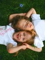 toddlers and preschoolers-ora dental Calgary