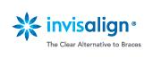 logo_tagline_color_rgb_small