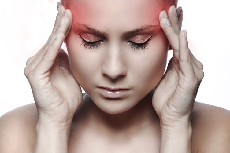 TMJ-Treatment-calgary